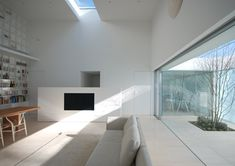 MakeSeen_Library House__小川晋一_Article05