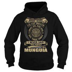 [Hot tshirt names] MUNGUIA Discount Hot Hoodies, Funny Tee Shirts