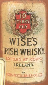 New Page 1 Irish Whiskey Brands, Whiskey Label, Scotch Whiskey, Bourbon Whiskey, Whiskey Bottle, Irish Alcohol, Wine Recipes, Whiskey Recipes, Irish Drinks