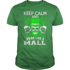 MALL T-SHIRTS, HOODIES, SWEATSHIRT (22.95$ ==► Shopping Now)