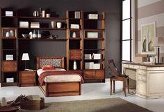 Sypialnia 7011 - Sypialnie - Rad-Pol - Meble Stylowe, meble włoskie, klasyczne meble retro, sofy stylowe, narożniki