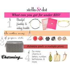"""""""under 25"""" by annielhansen on Polyvore Birthstones, Dots, Letters, Thoughts, Polyvore, Prints, Beautiful, Stitches, Letter"""