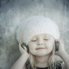 Program tested, kid approved music