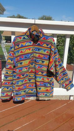 Vintage patagonia fleece pullover pattern native by roterra90