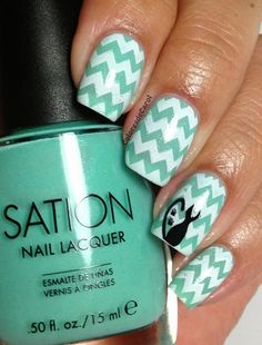 """Bundle Monster - 2013 """"Create Your Own"""" Nail Stamping Plate Collection, Review."""