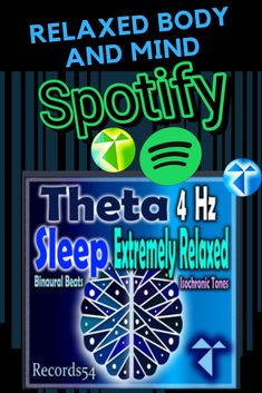 Theta: Easy Sleep - Extremely Relaxed 130 Hz: Hz: Binaural Beats - Isochronic Tones), a song by My Meditation Music, Binaural Beats Waves, Binaural Beats Noise on Spotify Binaural Beats, Meditation Music, Theta, Music Songs, In The Heights, Spirituality, Mindfulness, Sleep Better, Learning