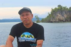 VISIT RAJA AMPAT INDONESIA www.rajaampat.biz #rajaampat #rajaampatbiz #travel #indonesia #tourindonesia #travelindonesia #visitindonesia #indonesiatravel #wonderfulindonesia #vacation #Индонезия #journey #holiday #bali #インドネシア Bali, Journey, Tours, Vacation, Holiday, Mens Tops, T Shirt, Travel, Voyage