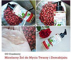 Nova Kosmetyki Płyn Micelarny do Mycia Twarzy i Demakijażu  Nova Kosmetyki Face Clean  #nivakosmetyki #faeclean