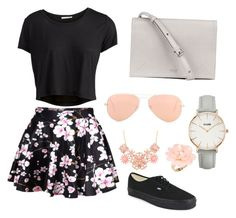 """Senza titolo #15"" by mariam-mohammadi on Polyvore"
