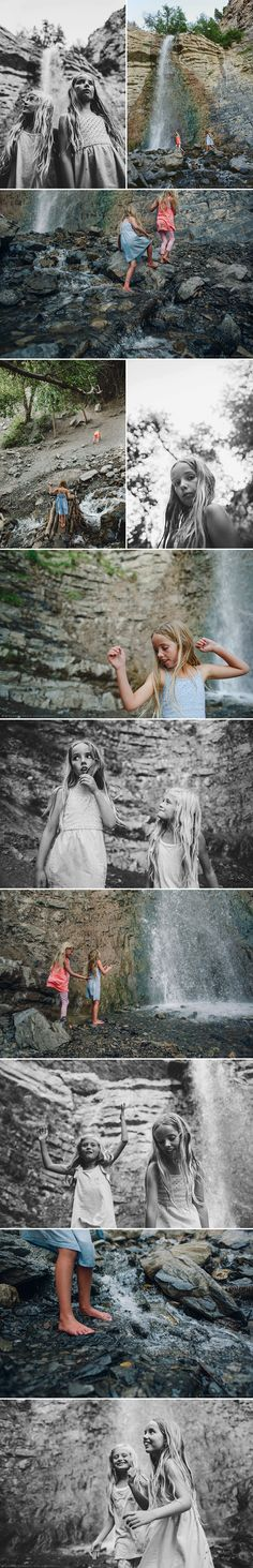 Summer Murdock Photography Salt Lake City, Utah Photographer |   5 minute project