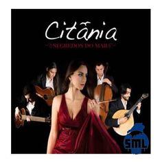 Discos de música portuguesa, fado e guitarra portuguesa, das Edições Sevenmuses, compre no Salão Musical de Lisboa. Veja os CDs disponíveis consultando o nosso site, pede fazer as suas compras online.