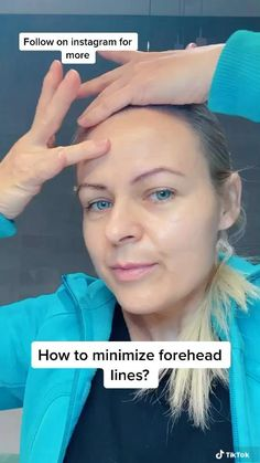 Facial Yoga, Face Facial, Face Exercises, Beauty Tips For Glowing Skin, Face Wrinkles, Face Massage, Face Contouring, Face Skin Care, Skin Tightening