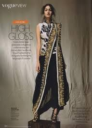 Image result for anamika khanna designs