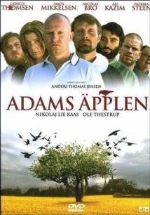 Adams Æbler (Adam's Apples), 2005