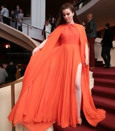Misty Copeland Performs at American Ballet Theater Gala Photos | W ...