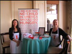 Taste of Nation at Montage Laguna Beach Sunday! Incredible food & wine event. All proceeds fight against childhood hunger.