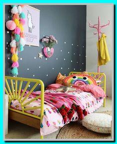 Kids Room Design Girls awesome-#Kids #Room #Design #Girls #awesome Please Click Link To Find More Reference,,, ENJOY!!