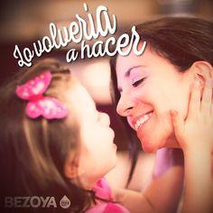 106 Mejores Imagenes De Amor Entre Madres E Hijas Daughters