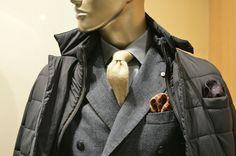Via Zannotti abbigliamento