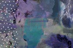 urban dreams 2 - tiel seivl-keevers