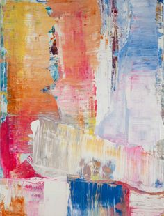 21413 print on stretched canvas, $595.00 by Lindsay Cowles Fine Art