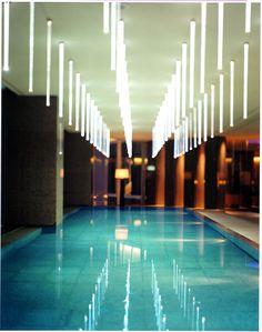 首爾柏悅酒店(官方攝影) Park Hyatt Seoul 5741439