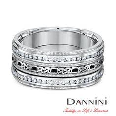144A03 from Dannini