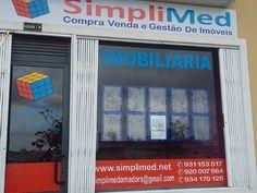 Contexto Prioritário Unip, Lda Shops, Shopping
