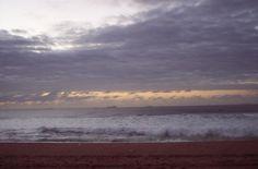 Virginia Beach Virginia Beach, Sea, Water, Outdoor, Water Water, Outdoors, Aqua, Ocean, Outdoor Games