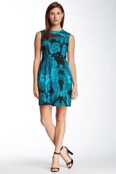 La Seine Dress by Nanette Lepore on @HauteLook