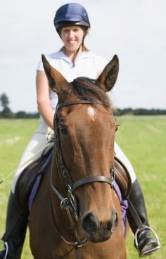 The most important role of equestrian clothing is for security Although horses can be trained they can be unforeseeable when provoked. Riders are susceptible while riding and handling horses, espec… Equestrian Outfits, Equestrian Style, Horse Games, Riding Lessons, Horse Training, Horse Love, Show Horses, Sport, Horseback Riding