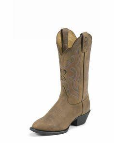 "Women's Sorrel Bridle 12"" Boot"