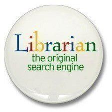 September is National Library Card sign-up month. Support your local libraries. A good book smells soooo sweet! And don't forget ... love a librarian!! | via Elizabeth Thomas on Facebook - http://www.facebook.com/elizabeth.thomas.7712