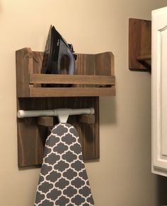 """Find out even more relevant information on """"laundry room storage diy cabinets"""". Have a look at our site. Laundry Room Remodel, Laundry Decor, Laundry Room Organization, Laundry Room Design, Laundry Closet, Laundry Organizer, Laundry Drying, Organizing, Laundy Room"""