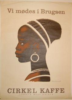 Billede fra http://www.vintageplakat.dk/files/gimgs/8_vintage-plakater-036.jpg.