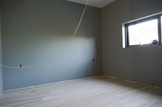 Image result for sjøalge jotun Mirror, Interior, Image, Furniture, Home Decor, Decoration Home, Indoor, Room Decor, Mirrors