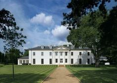 9 bedroom house for sale POA Cambridge Park, Twickenham, Richmond, Surrey, Find Property, Property For Sale, Richmond Upon Thames, Richmond Surrey, Country Uk, Country Houses, Tower House, London House, Brick And Stone
