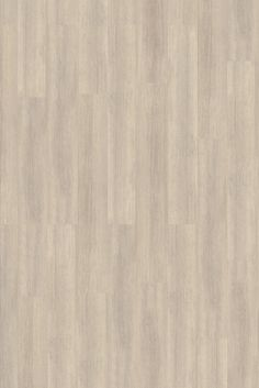Karndean presents luxury vinyl flooring to inspire your kitchen, bathroom or living room floor. Browse the collection of realistic wood and stone design floors that suit any decor style.