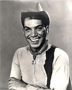 Image result for cantinflas doll