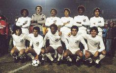 Fotos: Relembre os campeões paulistas dos últimos 41 anos - Revista Placar