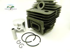 Mitsubishi TL 43 strimmer brushcutter cylinder & piston kit,40 mm  http://www.chainsawpartsonline.co.uk/mitsubishi-chainsaw-strimmer-brushcutter-cylinder-piston-kit/