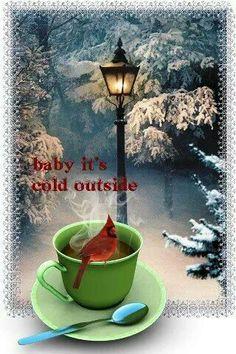 196 Best Winter Day Humor images in 2019   Humor, Winter ...