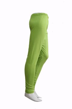 We are wholesaler and deals with ladies garment & we just deals in bulk quantity not a single piece. You need to buy 50 pieces in order to place an order. For more details contact us (Call Only or WhatsApp) or Only for serious buyers Thanks Ladies Tights, Single Piece, Sweatpants, Lady, Fashion, Moda, Fashion Styles, Fashion Illustrations