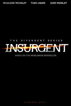 1000+ images about The hunger games and divergent on ...