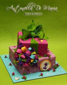 Cake Designs   Icakebake