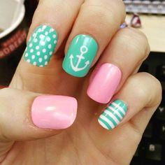 nail art 2015 designs trends