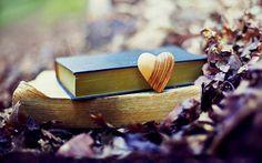 15 mari opere care vorbesc despre iubire, gelozie și suferință   Hyperliteratura