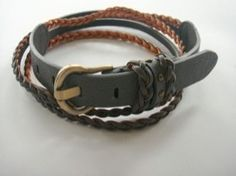 DX Design - ceinture_femme_001.jpg