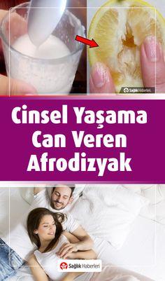 Cinsel Yaamnza Can Verecek Besinler! Health Care, Vitamins, Keto, Breakfast, Food, Wallpapers, Tips, Morning Coffee, Essen