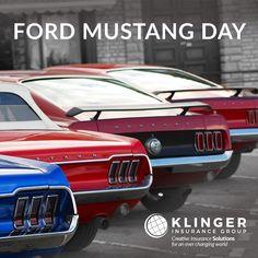 Ford Mustang Classic, 1973 Mustang, Ford Mustang Shelby Cobra, Mustang Girl, Mustang Boss, Chevrolet Bel Air, Pony Car, April 22, Sweet Cars